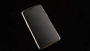 Huawei Mate 40 Series Full Review