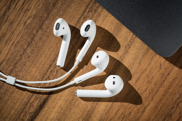 apple-earpods-airpods-design