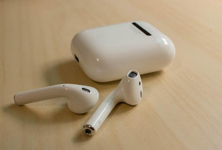 apple-earpods-airpods-wireless
