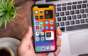iOS14 Review: What Is New?