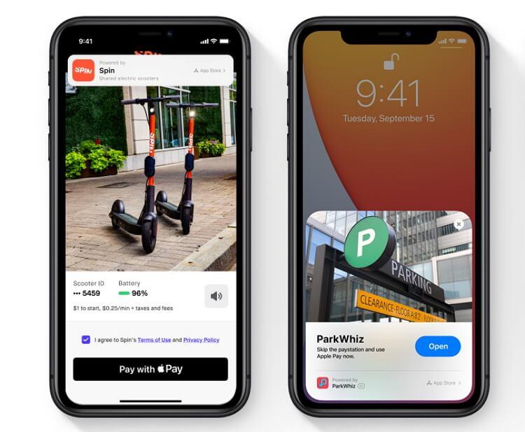 apple-ios14-app-clips