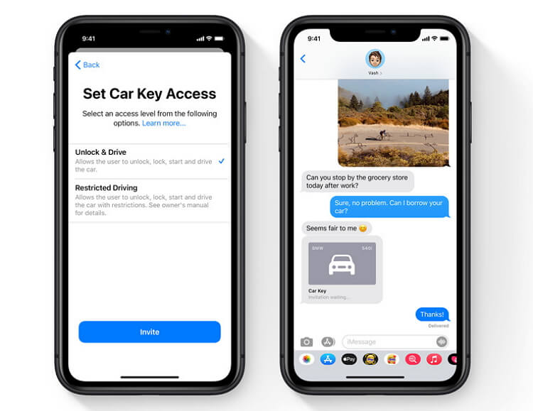 apple-ios14-carkey