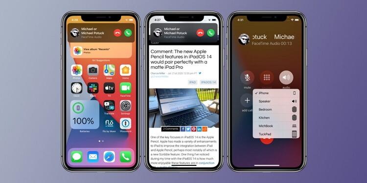 apple-ios14-compact-phone-calls