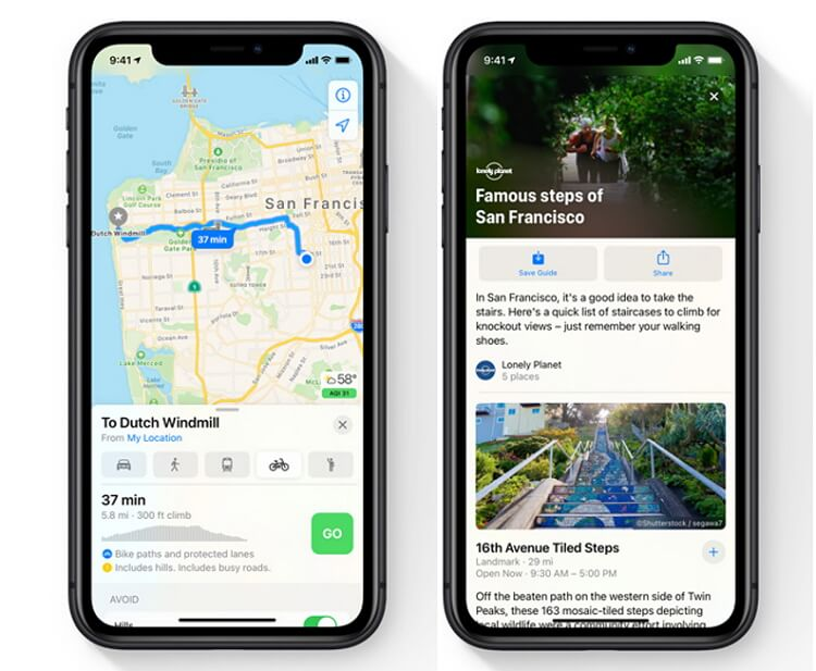 apple-ios14-maps