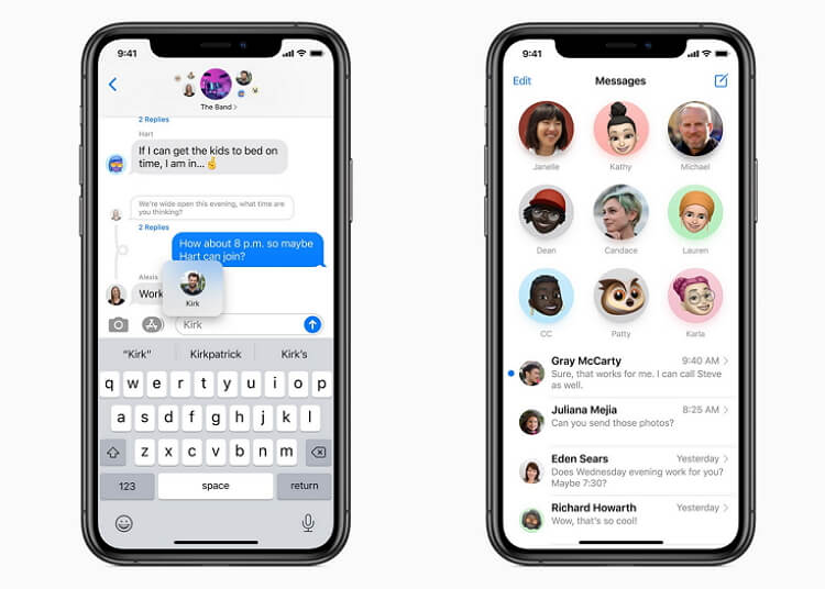 apple-ios14-messages