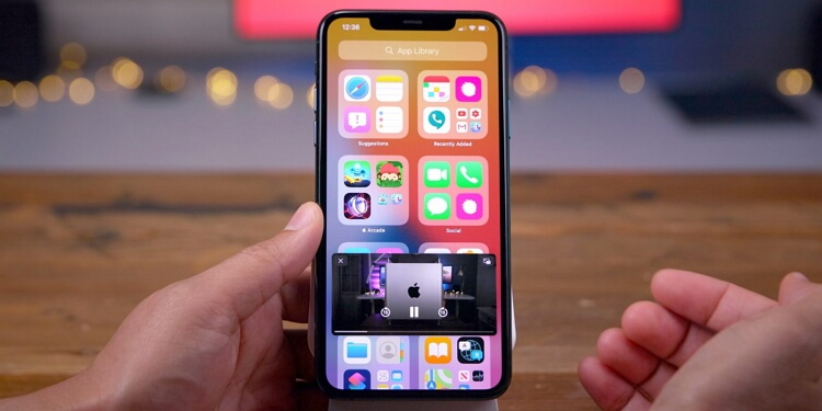 apple-ios14-picture-in-picture