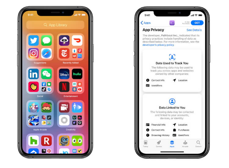 apple-ios14-security-and-privacy