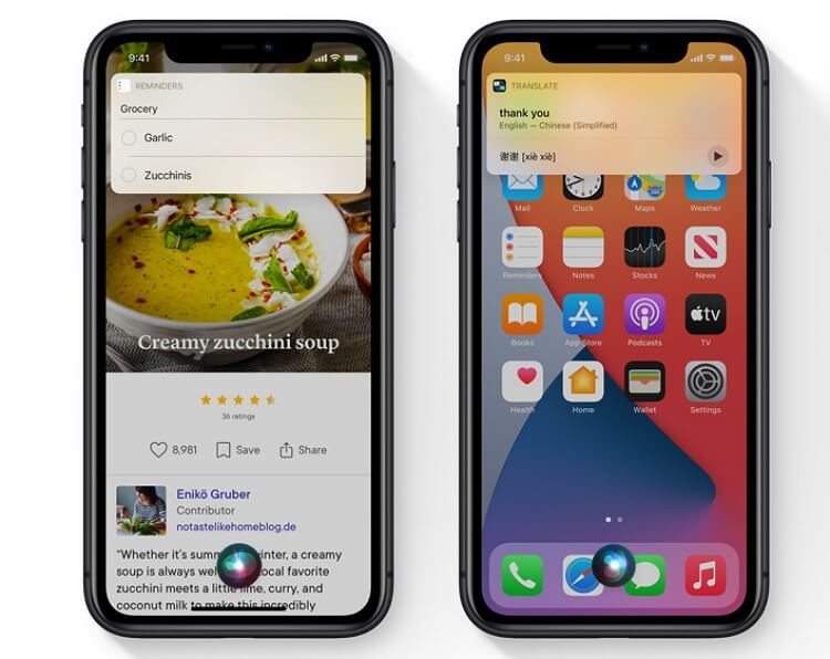apple-ios14-siri-and-search-updates