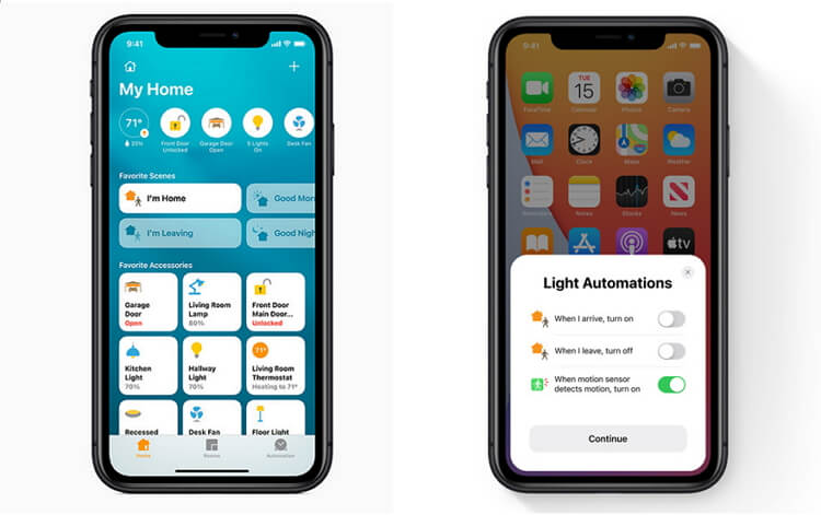 apple-ios14-smart-home-controls