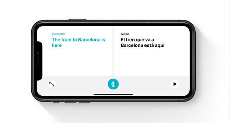 apple-ios14-translate
