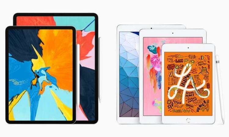 apple-ipad-air-4-vs-ipad-pro-display-and-design