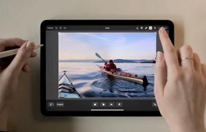 iPad Air 4 vs Galaxy Tab S7: which wins?