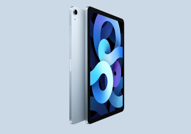 apple-ipad-air-4-sky-blue-color