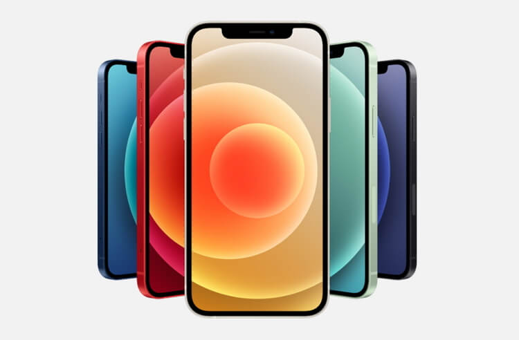 apple-iphone-12-color-design