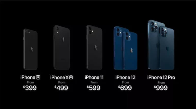 apple-iphone-12-lineup-price