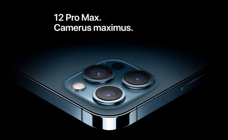 apple-iphone-12-pro-pro-max-camera