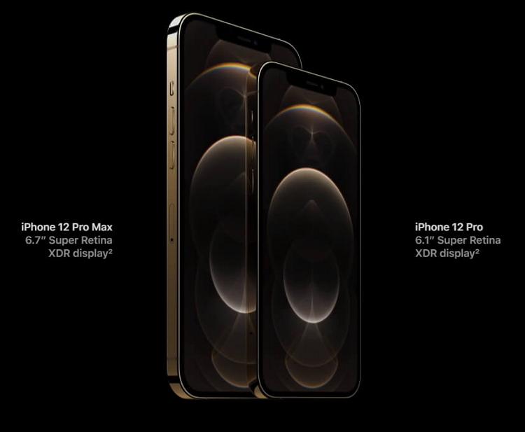 apple-iphone-12-pro-pro-max-design