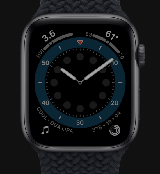 apple-watch-series-6-design-and-display