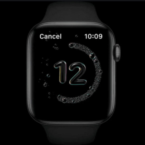 apple-watch-series-6-handwashing