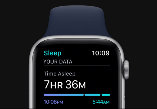 apple-watch-series-6-sleep-tracking