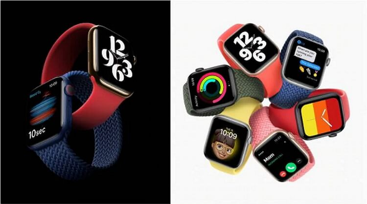 apple-watch-series-6-vs-watch-se-color-material
