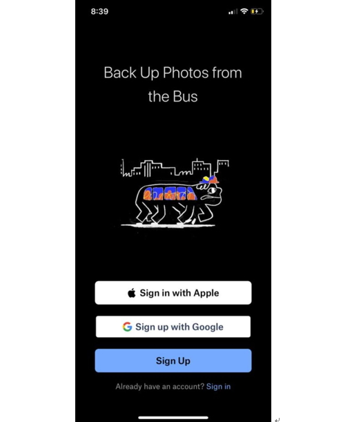 backup-iphone-via-online-storage-2