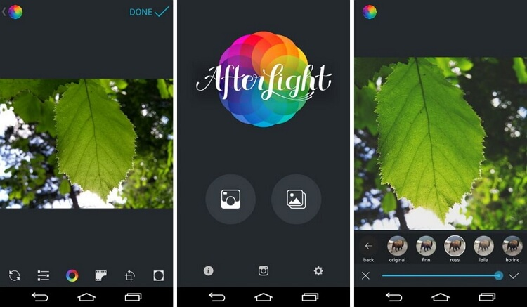 best-iphone-photo-editing-app-afterlight2