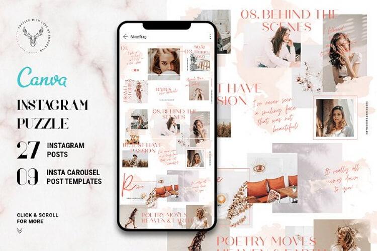 best-iphone-photo-editing-app-canva