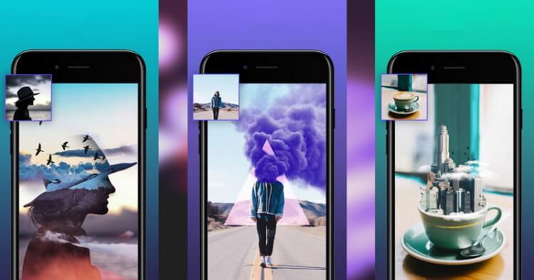 best-iphone-photo-editing-app-enlight