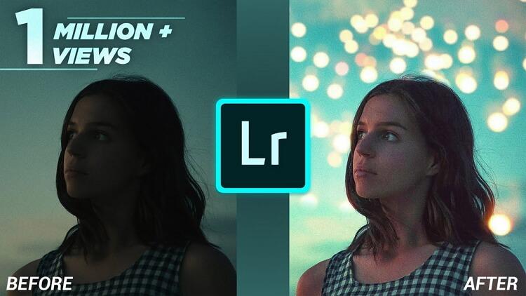 best-iphone-photo-editing-app-lightroom