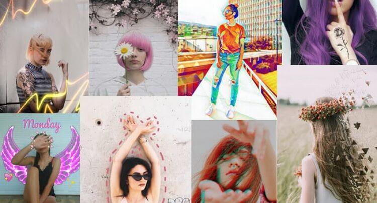 best-iphone-photo-editing-app-picsart