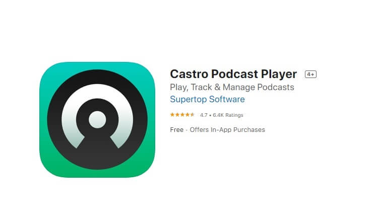 best-podcast-apps-for-iphone-castro-podcast-app-castro