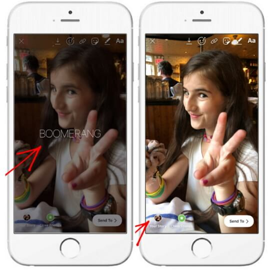 convert-live-photo-to-boomerang-2