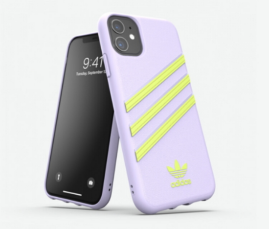 fashion_iPhone_11_cases_by_addidas