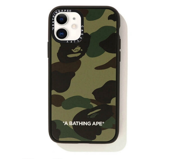fashion_iPhone_11_cases_by_bape