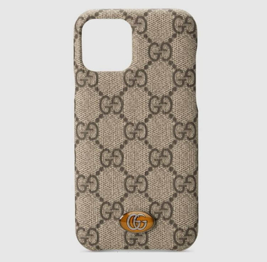 fashion_iPhone_11_cases_by_gucci