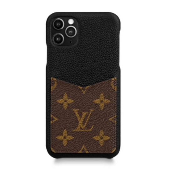fashion_iPhone_11_cases_by_louis_vuitton