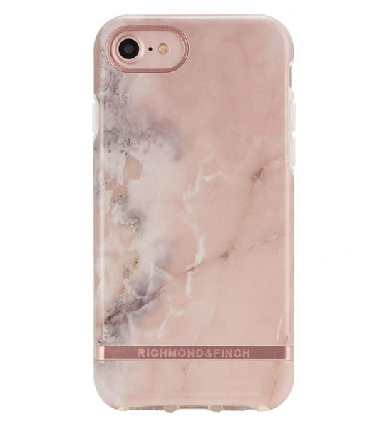 fashion_iPhone_11_cases_by_richmond_and_finch