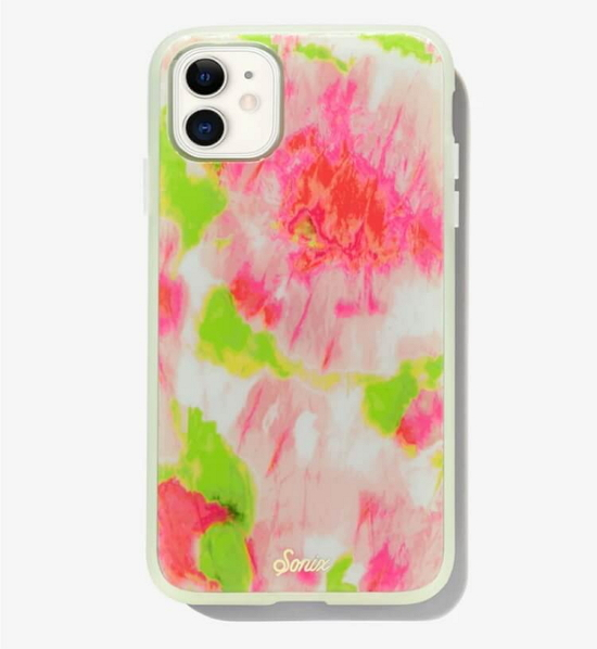 fashion_iPhone_11_cases_by_sonix
