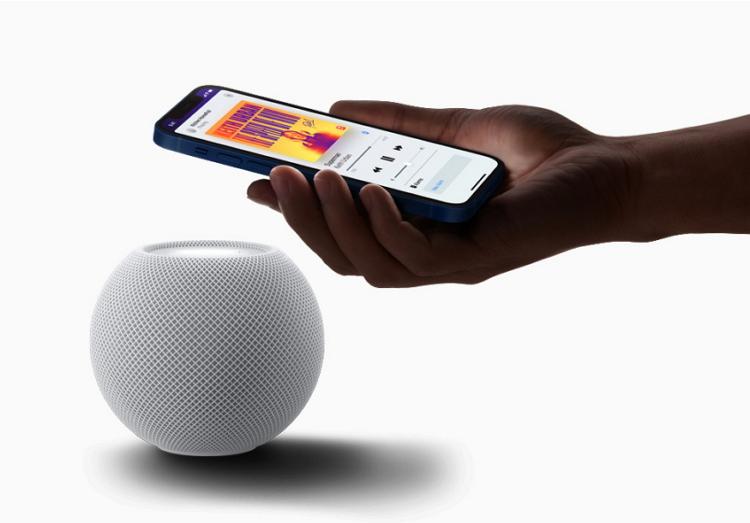 homepod-mini-iphone-12
