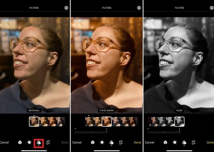 how-to-take-great-photos-with-your-iphone-camera-5