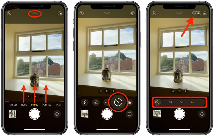how-to-take-great-photos-with-your-iphone-camera-6