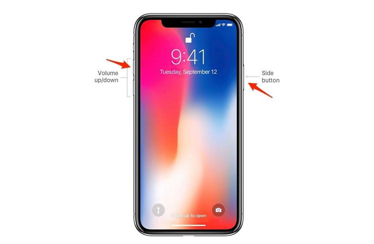 how-to-take-screenshot-on-iphone-11-1