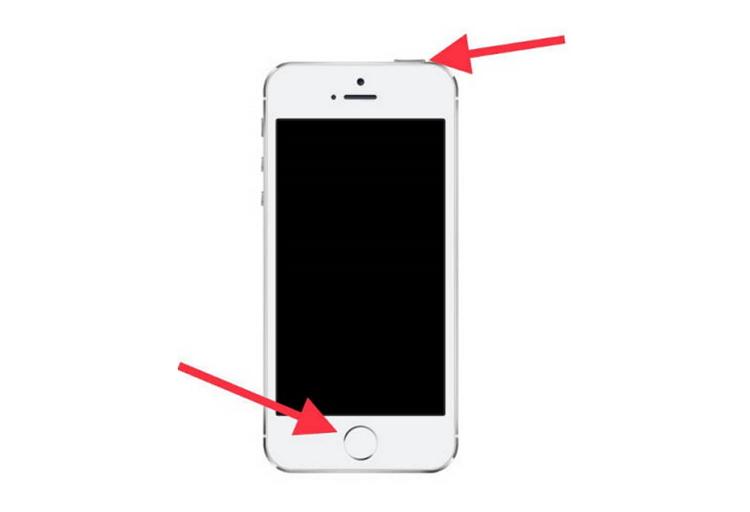 how-to-take-screenshot-on-iphone-11-2