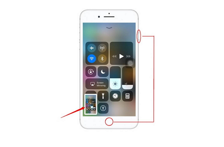 how-to-take-screenshot-on-iphone-11-3