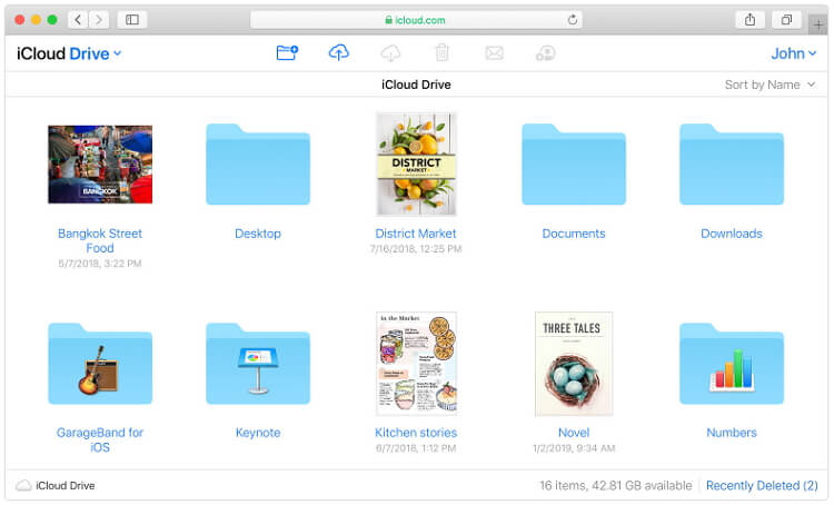 icloud-management-delete-old-data-from-icloud-drive-2