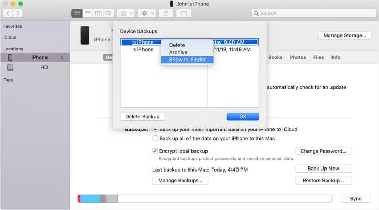 icloud-management-delete-old-icloud-backups-2