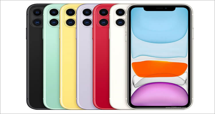 iphone-11-color-and-design
