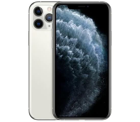 iphone-11-colors-10