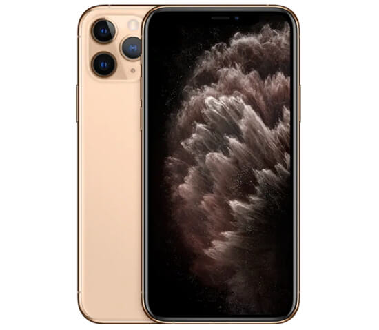 iphone-11-colors-11